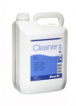 Bona Cleaner á 5l