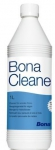 Bona Cleaner á 1l
