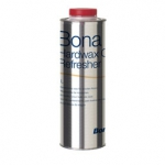 Bona Hardwax Oil Refresher á 1l